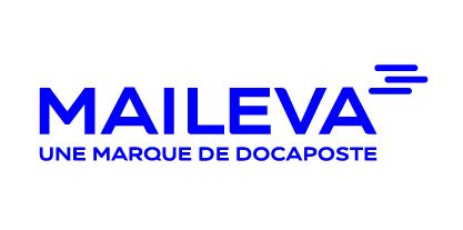 logo-maileva