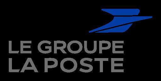 https://cdn2.hubspot.net/hubfs/4874162/le-groupe-la-poste.png